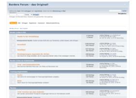 borders-forum.de