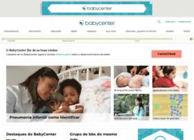 brasil.babycenter.com