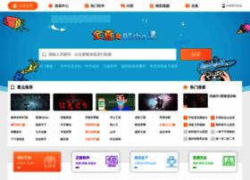btcha.com