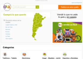 buenacuerdo.com.ar