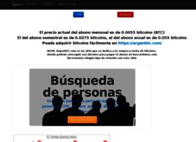 buscardatos.com