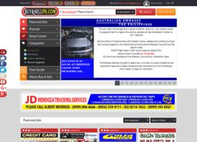 buyandsellph.com