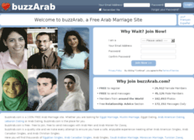 buzzarab.net