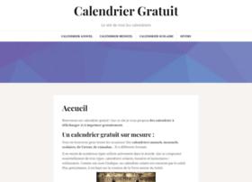 calendrier-gratuit.net
