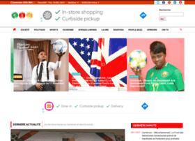 cameroun-info.net