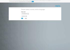 catalog.festo.com