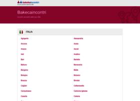 catania.bakekaincontri.com