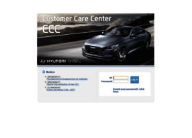 Ccc Hyundai Motor Com Ccc Hyundai Motor Ccc
