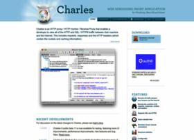 charlesproxy.com