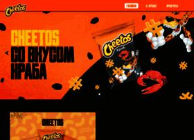 cheetos.ru