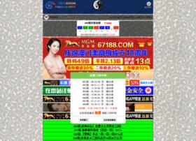 chimcanhvn.com