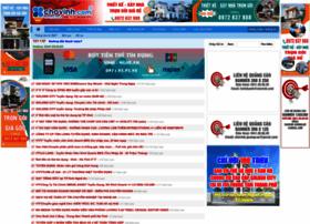 chovinh.com