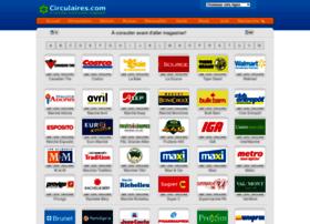 circulaires.com