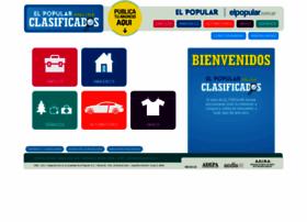 clasificados.elpopular.com.ar