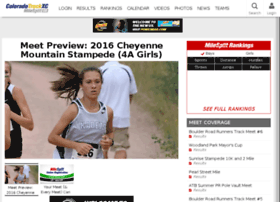 co.milesplit.us