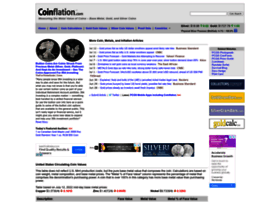 coinflation.com