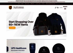 collection.corpmerchandise.com