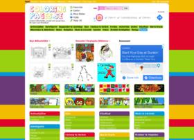 coloringpages.se