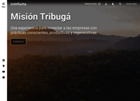 comfama.com