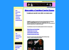 conejitos.50webs.com