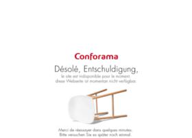 conforama.com