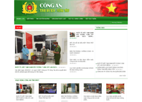 congan.baria-vungtau.gov.vn