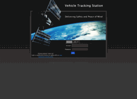 cootrack.net