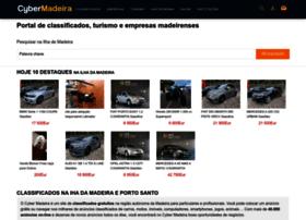cybermadeira.com