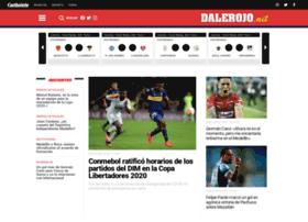 dalerojo.net