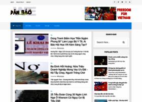 danlambao.blogspot.com