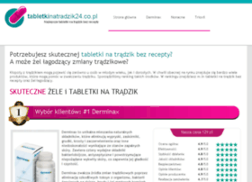 darmowa-bramka-sms24.pl