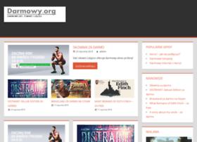 darmowy.org