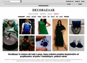 decobazaar.com