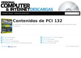 descargas.personalcomputer.es