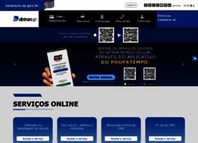 detran.sp.gov.br