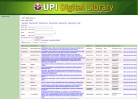 digilib.upi.edu