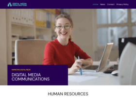 digitalmediacommunications.com