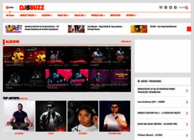 djsbuzz.blogspot.com