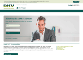 dkvdirecto.com
