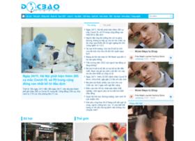 docbao.com.vn
