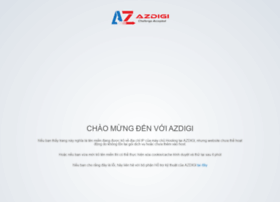 docu24h.com