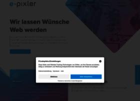 e-pixler.de