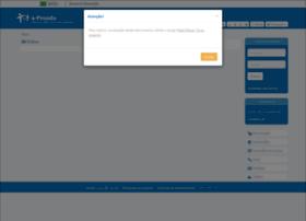 e-proinfo.mec.gov.br