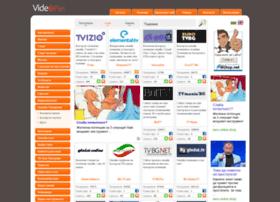 e-televizor.com