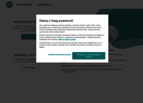 ebok.upc.pl
