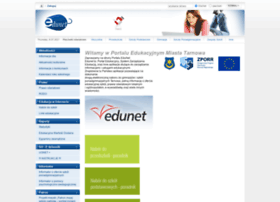edunet.tarnow.pl