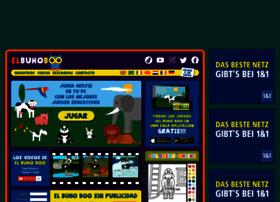 elbuhoboo.com