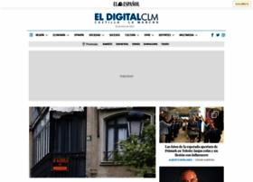 eldigitaldeportivo.es