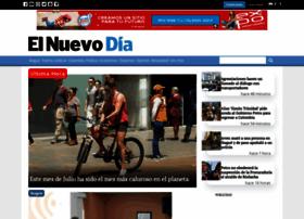 elnuevodia.com.co