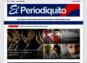 elperiodiquito.com